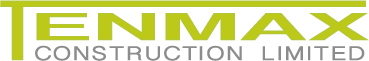 Tenmax Construction Ltd